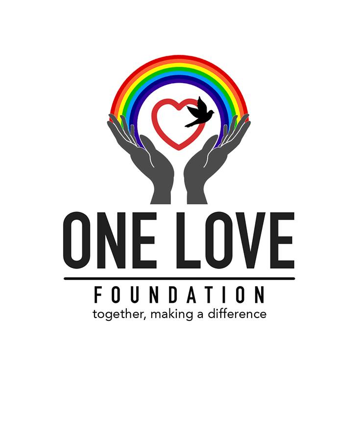 One Love Foundation Charity