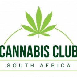 cannabis_club_sa_logo_colour_369711367