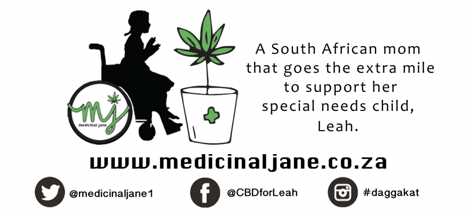 OWN A COFFEE SHOP?  I'm selling CBD Coffee for a good cause, follow my story, sharing is caring, @CBDforLeah